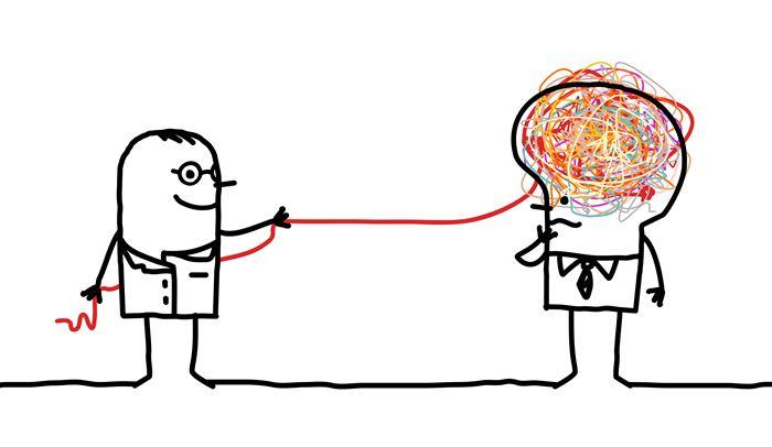 exploor-psychotherapie-individuelle